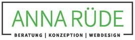 Anna Rüde